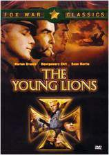 Movie The Young Lions