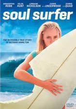 Movie Soul Surfer