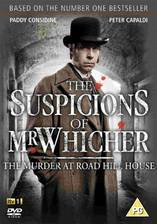 Movie The Suspicions of Mr Whicher: The Murder at Road Hill House