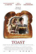 Movie Toast