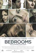 Movie Bedrooms