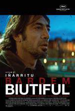 Movie Biutiful