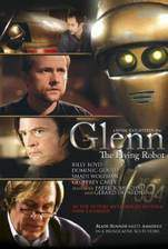 Movie Glenn, the Flying Robot