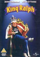 Movie King Ralph
