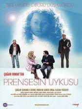 Movie Prensesin uykusu