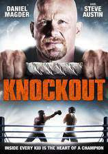 Movie Knockout