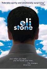 Movie Eli Stone