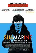Movie Submarine