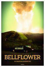 Movie Bellflower