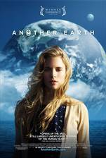 Movie Another Earth