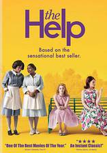 Movie The Help