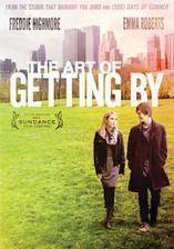 Movie The Art of Getting By