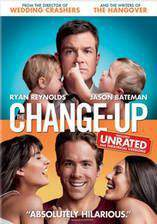Movie The Change-Up
