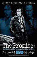 The Promise: The Making of Darkness on the Edge of Town