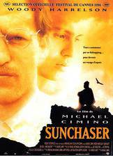 Movie The Sunchaser