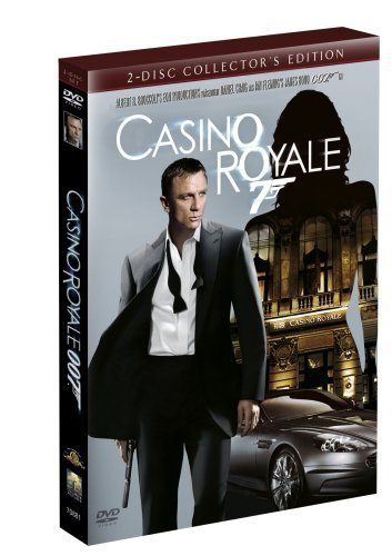 casino royale movie online free online ra