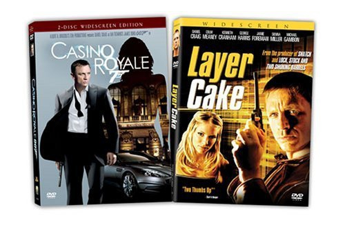 rent casino royale online  free play