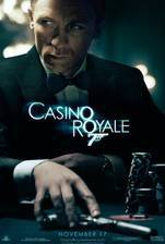 Movie Casino Royale