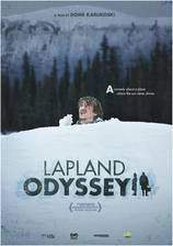 Movie Lapland Odyssey