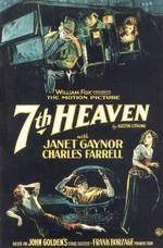 Movie 7th Heaven