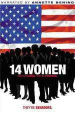 Movie 14 Women