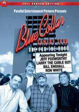 Movie Blue Collar Comedy Tour: One for the Road