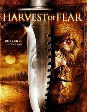 Movie Harvest of Fear