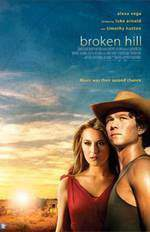 Movie Broken Hill