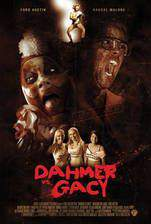 Movie Dahmer vs. Gacy