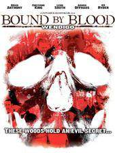 Movie Wendigo: Bound by Blood
