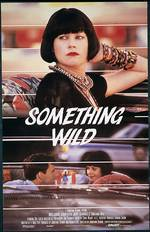 Movie Something Wild