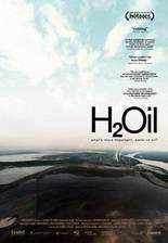 Movie H2Oil
