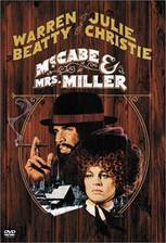 Movie McCabe & Mrs. Miller
