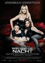 Movie We Are the Night
