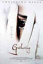 Movie The Gathering