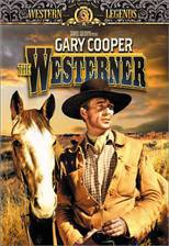 Movie The Westerner