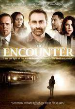 Movie The Encounter