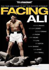 Movie Facing Ali