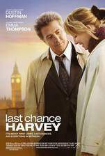 Movie Last Chance Harvey