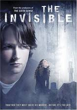 Movie The Invisible