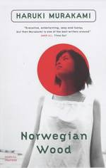 Movie Norwegian Wood