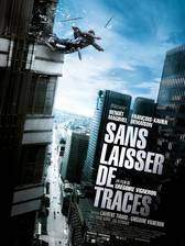 Movie Traceless