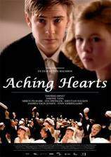 Movie Aching Hearts