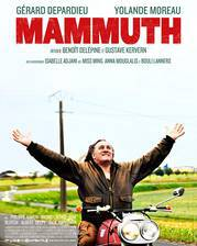 Movie Mammuth