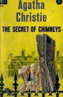 Marple: The Secret of Chimneys