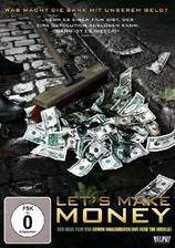 Movie Let's Make Money