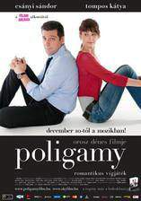 Movie Poligamy