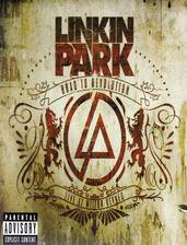 Movie Linkin Park: Road to Revolution (Live at Milton Keynes)