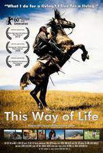 Movie This Way of Life