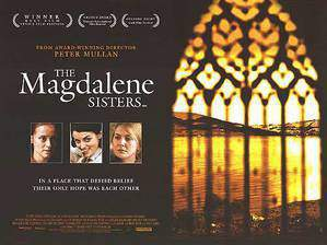 Movie The Magdalene Sisters